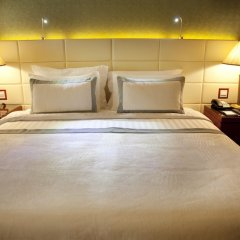 Grand Excelsior Hotel Al Barsha в номере