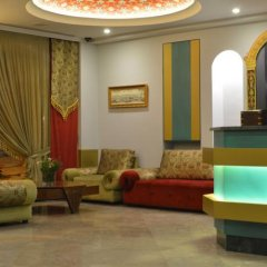 Sultan Mehmed Hotel Стамбул интерьер отеля фото 3
