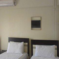 Hotel Akdag Диярбакыр комната для гостей фото 4