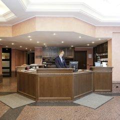 Отель NH Klösterle Nördlingen Германия, Нёрдлинген - 1 отзыв об отеле, цены и фото номеров - забронировать отель NH Klösterle Nördlingen онлайн интерьер отеля фото 3