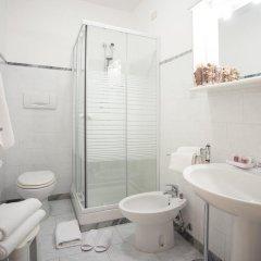 Hermitage Hotel ванная фото 2