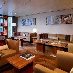Отель Berlin Marriott Hotel Германия, Берлин - 3 отзыва об отеле, цены и фото номеров - забронировать отель Berlin Marriott Hotel онлайн интерьер отеля