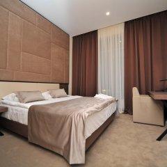 Гостиница Bossfor Украина, Одесса - отзывы, цены и фото номеров - забронировать гостиницу Bossfor онлайн комната для гостей