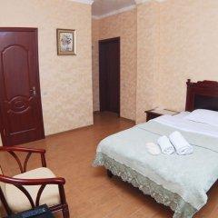 Гостевой дом Dasn Hall комната для гостей фото 4