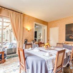 Отель La Gaura Guest House Италия, Казаль Палоччо - отзывы, цены и фото номеров - забронировать отель La Gaura Guest House онлайн питание
