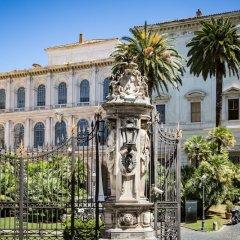 Отель Trevi Fountain Guesthouse Италия, Рим - отзывы, цены и фото номеров - забронировать отель Trevi Fountain Guesthouse онлайн фото 10