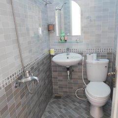 Отель Do's Villa Вьетнам, Далат - отзывы, цены и фото номеров - забронировать отель Do's Villa онлайн ванная