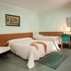 Hotel Grifo комната для гостей фото 4