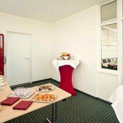Отель Ibis Dresden Königstein Германия, Дрезден - 8 отзывов об отеле, цены и фото номеров - забронировать отель Ibis Dresden Königstein онлайн в номере