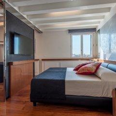 Отель Ca' Rialto House Италия, Венеция - 2 отзыва об отеле, цены и фото номеров - забронировать отель Ca' Rialto House онлайн фото 23