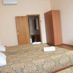 CSKA Hotel фото 9
