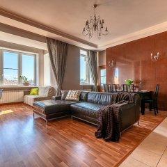 Отель Ария на Кирочной, 22 Санкт-Петербург фото 24