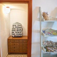 Отель Il Segnalibro B&B Италия, Альберобелло - отзывы, цены и фото номеров - забронировать отель Il Segnalibro B&B онлайн развлечения