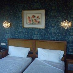Hotel Miradouro Порту комната для гостей фото 2