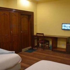 Отель The White Lotus Непал, Сиддхартханагар - отзывы, цены и фото номеров - забронировать отель The White Lotus онлайн