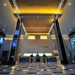 Отель The Kee Resort & Spa фото 12