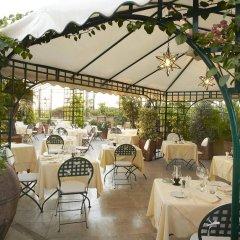 Отель Victoria Италия, Рим - 3 отзыва об отеле, цены и фото номеров - забронировать отель Victoria онлайн питание