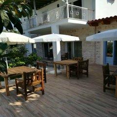Guest House 7 Турция, Каш - отзывы, цены и фото номеров - забронировать отель Guest House 7 онлайн питание фото 2