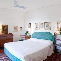 Отель Il Glicine sul Golfo Италия, Палермо - отзывы, цены и фото номеров - забронировать отель Il Glicine sul Golfo онлайн спа