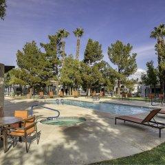 Отель Arizona Charlie's Boulder - Casino Hotel, Suites, & RV Park США, Лас-Вегас - отзывы, цены и фото номеров - забронировать отель Arizona Charlie's Boulder - Casino Hotel, Suites, & RV Park онлайн фото 5