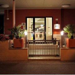 Hotel Laura Римини помещение для мероприятий фото 2