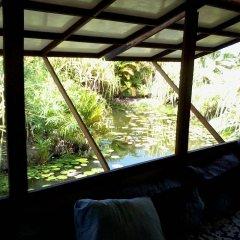Отель B&B Nature Song Island спа