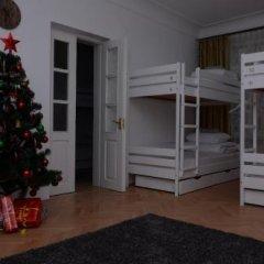 Lvivde Hostel фото 2