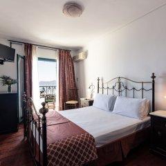 Отель Dionysos Hotel Греция, Агистри - отзывы, цены и фото номеров - забронировать отель Dionysos Hotel онлайн фото 5
