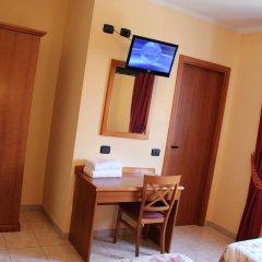 Отель Demy Hotel Италия, Аулла - отзывы, цены и фото номеров - забронировать отель Demy Hotel онлайн удобства в номере
