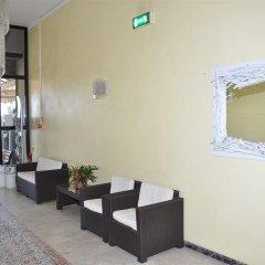 Отель Mondial Италия, Римини - отзывы, цены и фото номеров - забронировать отель Mondial онлайн комната для гостей фото 4