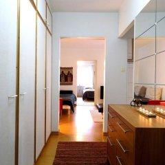 Отель Wonderful Helsinki Apartment Финляндия, Хельсинки - отзывы, цены и фото номеров - забронировать отель Wonderful Helsinki Apartment онлайн удобства в номере