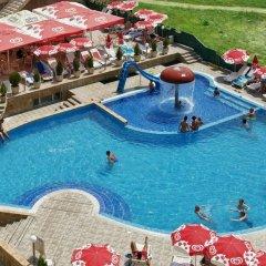 Отель Viva Apartments Болгария, Солнечный берег - отзывы, цены и фото номеров - забронировать отель Viva Apartments онлайн