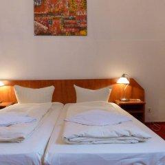 Hotel Pension Kima комната для гостей фото 3