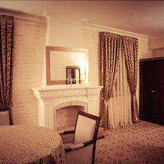 Отель Samir Узбекистан, Ташкент - отзывы, цены и фото номеров - забронировать отель Samir онлайн удобства в номере фото 2