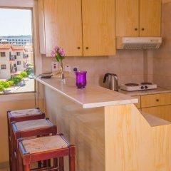 Отель Windmills Hotel Apartments Кипр, Протарас - отзывы, цены и фото номеров - забронировать отель Windmills Hotel Apartments онлайн