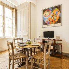 Отель The Bright Vieux-lyon Франция, Лион - отзывы, цены и фото номеров - забронировать отель The Bright Vieux-lyon онлайн в номере фото 2
