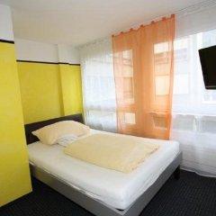 Primestay Self Check-in Hotel Altstetten комната для гостей фото 2