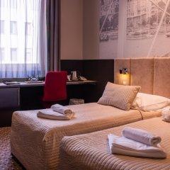 Carat Boutique Hotel интерьер отеля фото 2