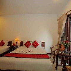 Отель Golden River Hotel Вьетнам, Хойан - 1 отзыв об отеле, цены и фото номеров - забронировать отель Golden River Hotel онлайн детские мероприятия фото 2