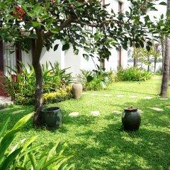 Отель Vinh Hung Emerald Resort Хойан фото 10