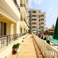 Aegean Park Турция, Дидим - отзывы, цены и фото номеров - забронировать отель Aegean Park онлайн
