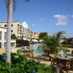 Отель Porto Santa Maria - PortoBay Португалия, Фуншал - отзывы, цены и фото номеров - забронировать отель Porto Santa Maria - PortoBay онлайн фото 8