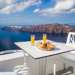 Отель Kasimatis Suites Греция, Остров Санторини - отзывы, цены и фото номеров - забронировать отель Kasimatis Suites онлайн фото 3