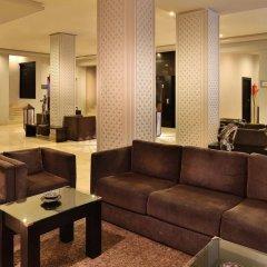Opera Plaza Hotel Marrakech интерьер отеля фото 2