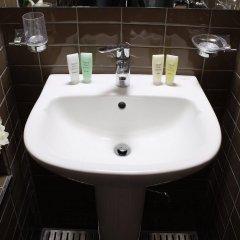 Отель GV Residence Южная Корея, Сеул - 1 отзыв об отеле, цены и фото номеров - забронировать отель GV Residence онлайн ванная