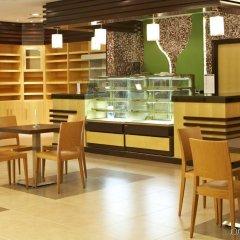 Citymax Hotel Bur Dubai питание фото 2