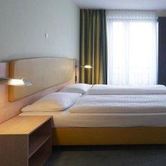 Отель InterCityHotel Hamburg Hauptbahnhof Германия, Гамбург - 1 отзыв об отеле, цены и фото номеров - забронировать отель InterCityHotel Hamburg Hauptbahnhof онлайн фото 6