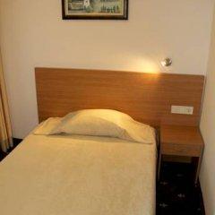 Hotel Coop Rozhen 3* Полулюкс фото 5