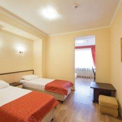 Гостиница Наири 3* Стандартный номер с двуспальной кроватью фото 37