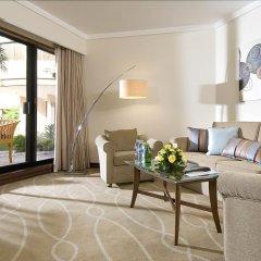 Отель Danat Al Ain Resort ОАЭ, Эль-Айн - отзывы, цены и фото номеров - забронировать отель Danat Al Ain Resort онлайн фото 16